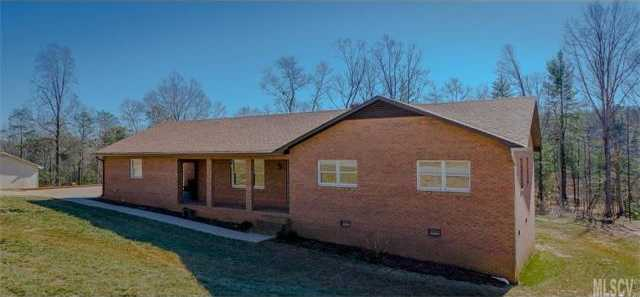 $159,900 - 3Br/2Ba -  for Sale in Other, Morganton