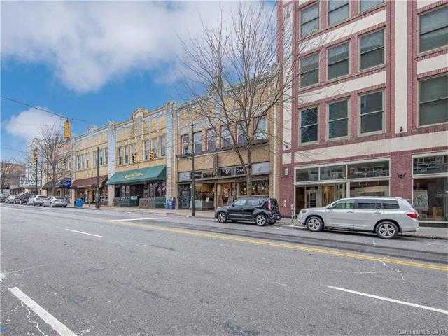 $4,200,000 - 1Br/3Ba -  for Sale in None, Asheville