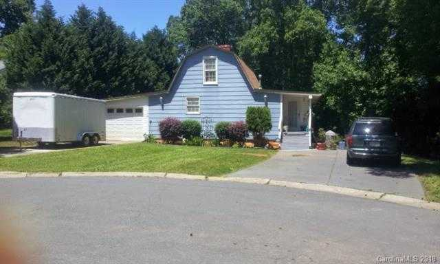 $169,995 - 2Br/1Ba -  for Sale in None, Charlotte