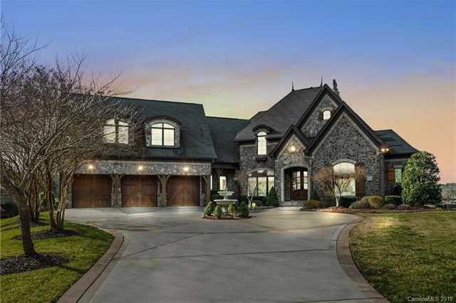 $1,649,999 - 4Br/5Ba -  for Sale in None, Fort Mill