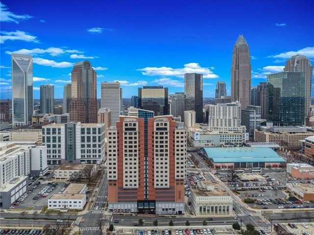 $849,950 - 2Br/3Ba -  for Sale in Charlotte
