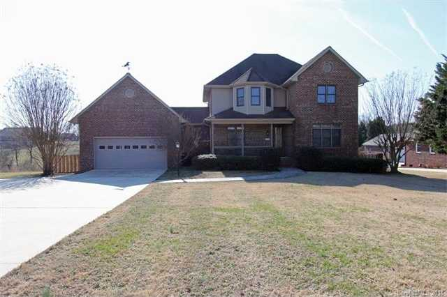 $298,900 - 3Br/4Ba -  for Sale in Westridge, Albemarle