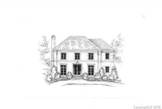 $2,595,000 - 5Br/6Ba -  for Sale in Myers Park, Charlotte