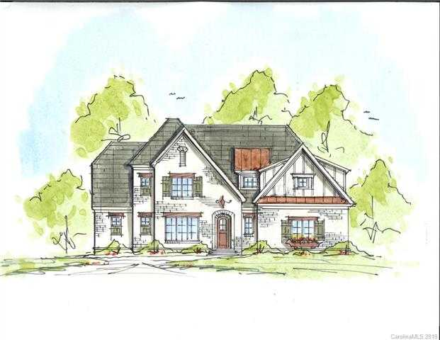 $1,035,000 - 4Br/5Ba -  for Sale in Stevens Grove, Matthews