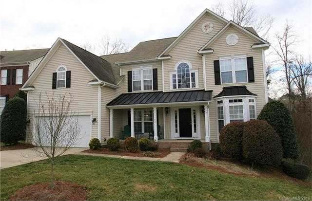 $385,000 - 5Br/3Ba -  for Sale in Highland Creek, Charlotte