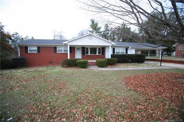 $159,900 - 3Br/2Ba -  for Sale in None, Kannapolis