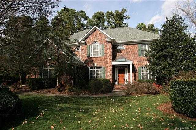 $375,000 - 5Br/3Ba -  for Sale in Highland Creek, Charlotte