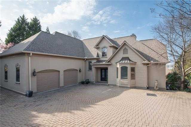 $1,350,000 - 4Br/6Ba -  for Sale in Anchorage, Tega Cay