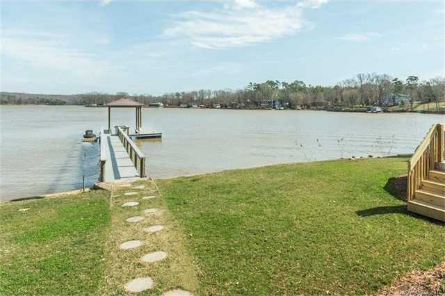 $785,000 - 4Br/3Ba -  for Sale in None, Lake Wylie
