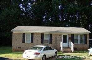 $47,000 - 3Br/1Ba -  for Sale in Wooded Valley, York