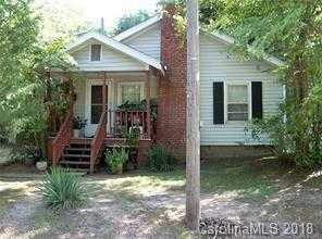 $42,000 - 2Br/1Ba -  for Sale in None, York