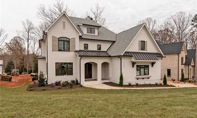$1,250,000 - 5Br/5Ba -  for Sale in Stevens Grove, Matthews