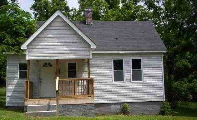 $54,900 - 2Br/1Ba -  for Sale in None, Hickory