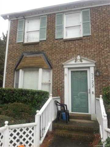 $71,000 - 2Br/3Ba -  for Sale in Bay Village, Charlotte