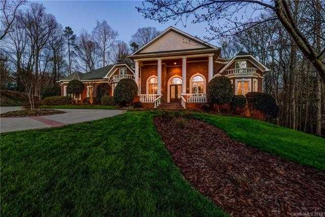 $1,119,000 - 5Br/6Ba -  for Sale in Trafalgar Place, Matthews