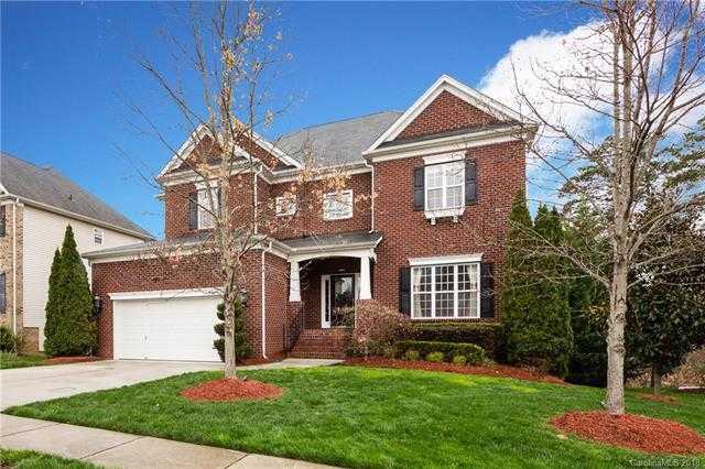 $431,000 - 5Br/4Ba -  for Sale in Highland Creek, Charlotte
