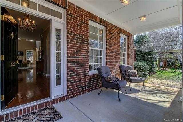$579,000 - 5Br/5Ba -  for Sale in Baxter Village, Fort Mill