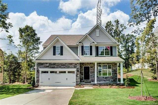 $347,000 - 5Br/4Ba -  for Sale in Somerset At Autumn Cove, Clover