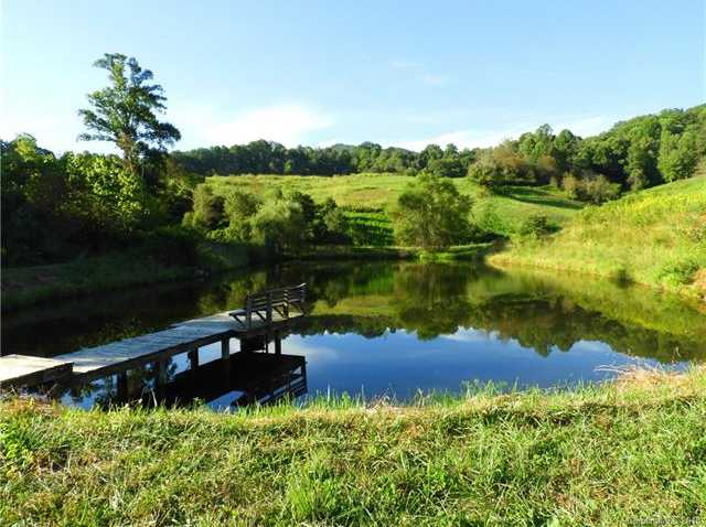 $5,400,000 - 10Br/7Ba -  for Sale in Mountain Valley Estates, Marshall