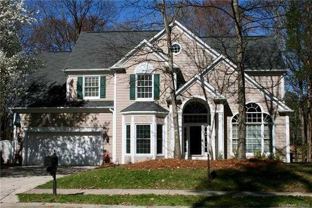 $374,900 - 4Br/3Ba -  for Sale in Highland Creek, Charlotte