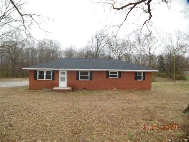 $175,000 - 2Br/1Ba -  for Sale in None, Monroe