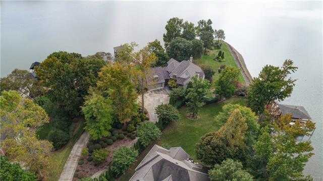 $1,590,000 - 5Br/4Ba -  for Sale in Lake Ridge At Pinsto Forest, Belmont