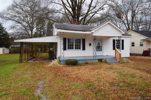 $55,000 - 2Br/1Ba -  for Sale in None, Chester