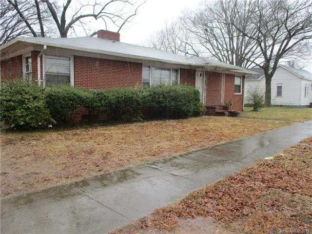 $95,000 - 3Br/1Ba -  for Sale in None, Statesville