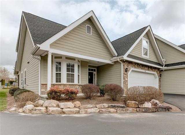 $335,000 - 3Br/4Ba -  for Sale in Blythe Commons, Hendersonville