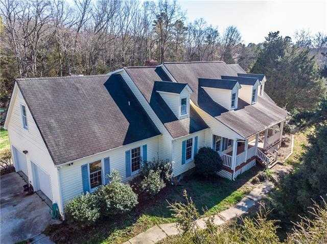 $995,000 - 3Br/4Ba -  for Sale in None, Huntersville