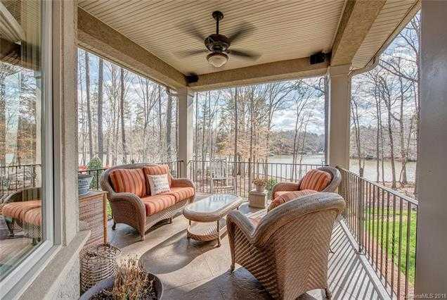 $1,099,000 - 4Br/5Ba -  for Sale in Woodland Bay, Belmont