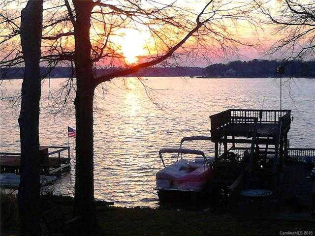 $198,000 - 3Br/2Ba -  for Sale in None, Rock Hill