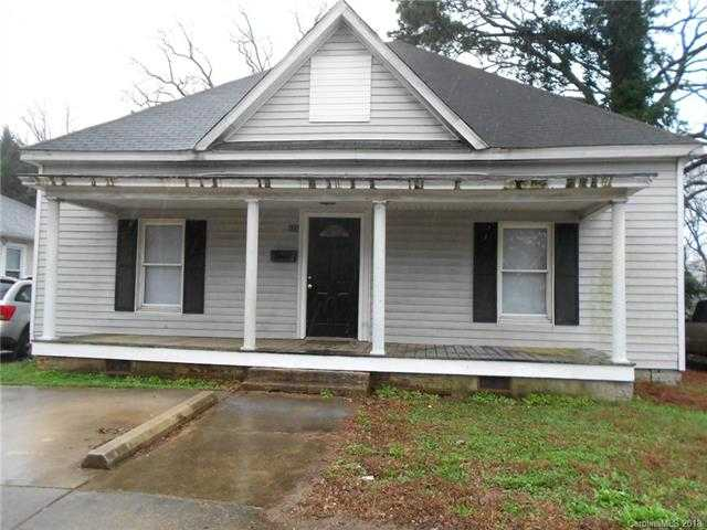 $55,000 - 3Br/1Ba -  for Sale in None, Salisbury