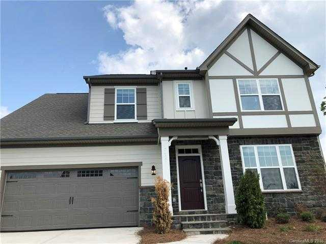$329,990 - 4Br/3Ba -  for Sale in The Palisades, Charlotte