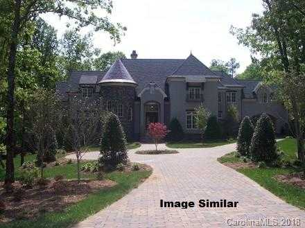 $7,000,000 - 6Br/7Ba -  for Sale in None, Charlotte