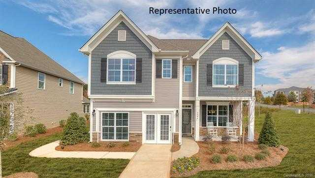 $268,430 - 3Br/3Ba -  for Sale in Walnut Creek, Lancaster