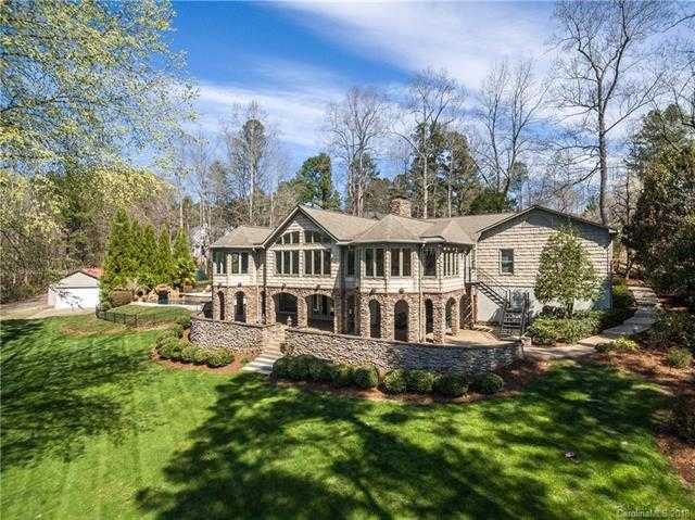 $1,050,000 - 4Br/4Ba -  for Sale in None, Lake Wylie