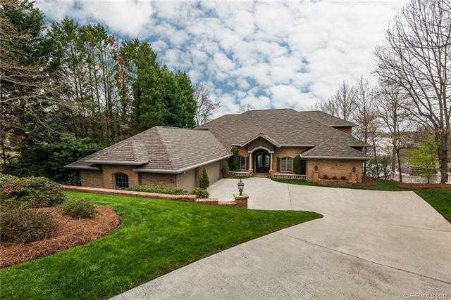 $969,995 - 4Br/4Ba -  for Sale in Riverpointe, Charlotte