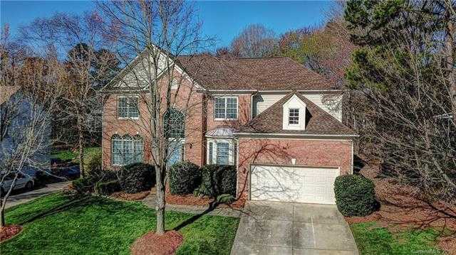 $379,000 - 5Br/3Ba -  for Sale in Highland Creek, Charlotte