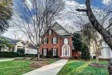 $750,000 - 5Br/5Ba -  for Sale in Historic District, Concord