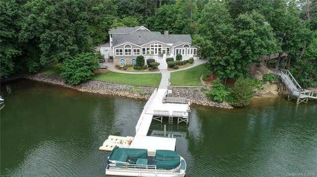 $2,000,000 - 6Br/5Ba -  for Sale in None, Lake Wylie