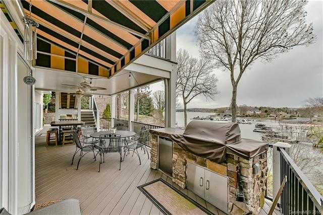 $830,000 - 4Br/4Ba -  for Sale in Riverpointe, Charlotte