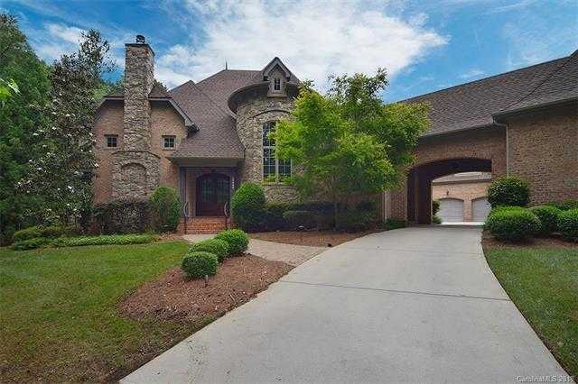 $1,450,000 - 5Br/6Ba -  for Sale in The Sanctuary, Charlotte