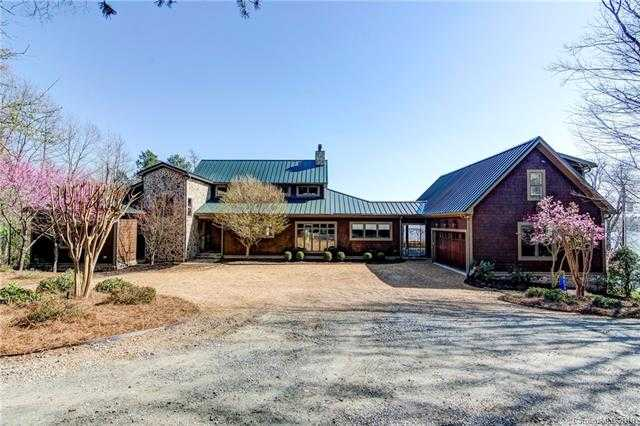 $1,275,000 - 3Br/6Ba -  for Sale in Lake Wylie, Charlotte