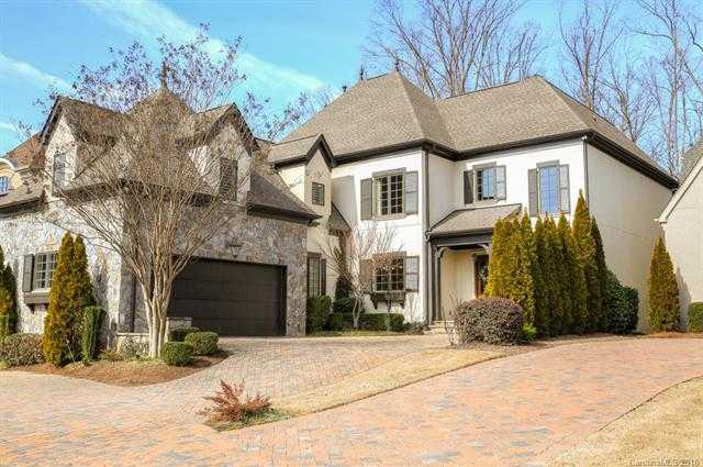 $675,000 - 4Br/5Ba -  for Sale in The Palisades, Charlotte