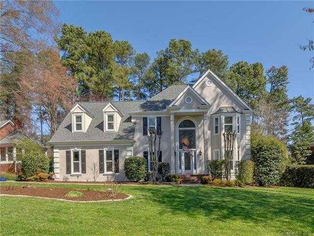 $400,000 - 5Br/3Ba -  for Sale in Highland Creek, Charlotte