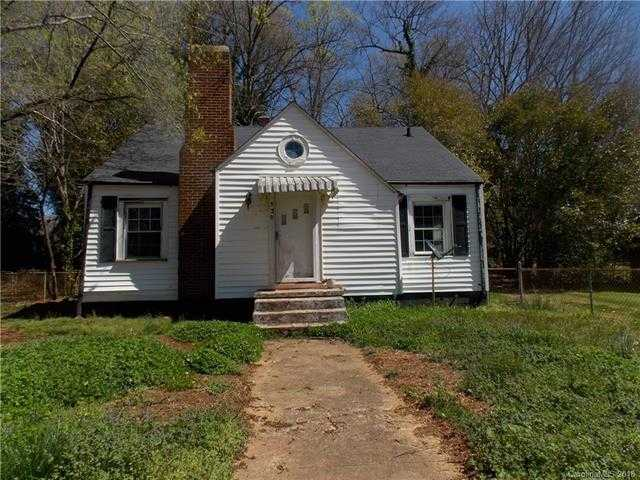 $45,000 - 2Br/1Ba -  for Sale in Westwood, Statesville