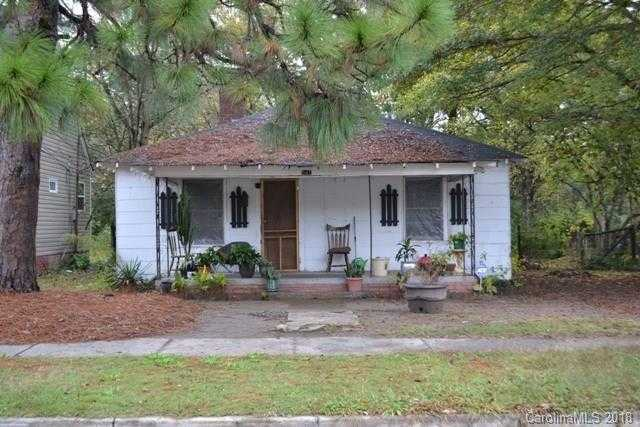 $37,900 - 2Br/1Ba -  for Sale in None, Rock Hill