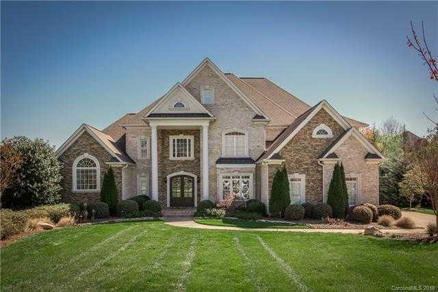 $1,249,000 - 5Br/6Ba -  for Sale in Providence Downs South, Waxhaw