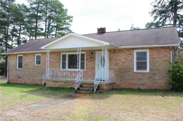 $189,000 - 3Br/2Ba -  for Sale in None, Mooresville